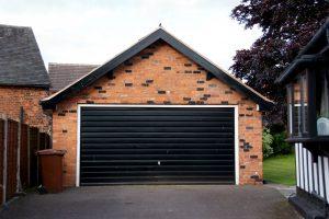 Garagetips, garage