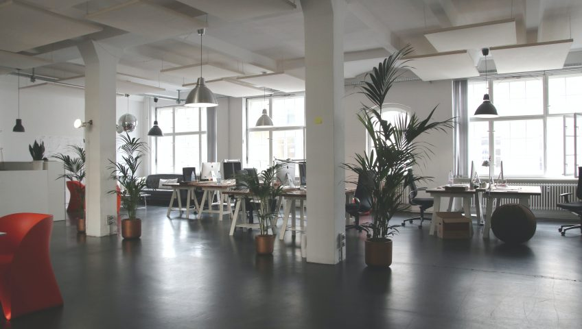 kantoor_inrichten